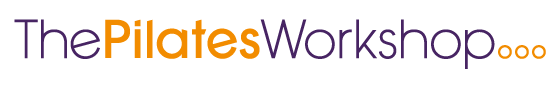 The Pilates Workshop Logo